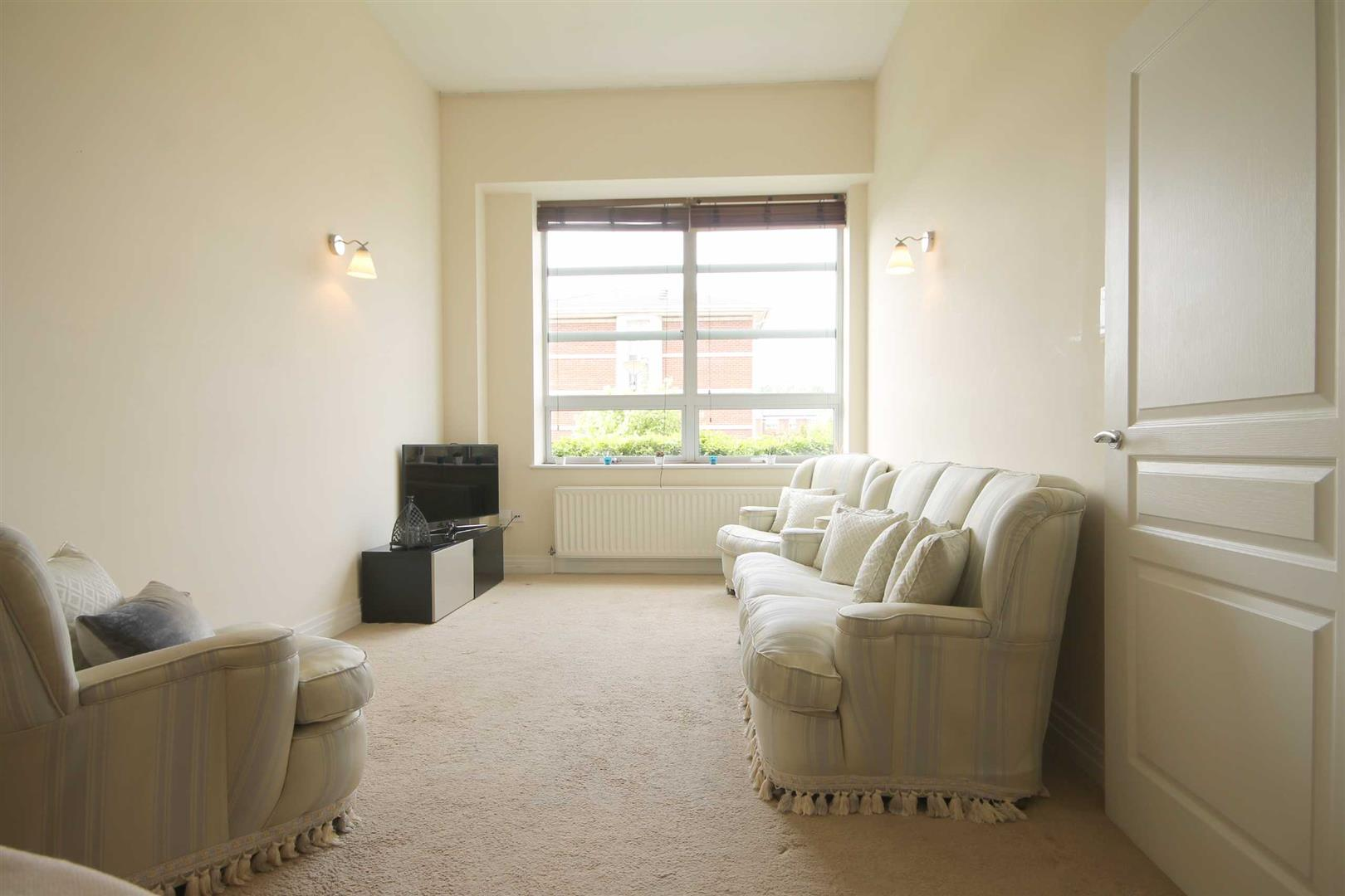 The Wills Building Newcastle Upon Tyne, 1 Bedrooms  Apartment ,1 Receptions ,Sold (STC)